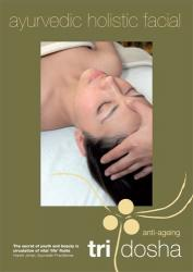 Ayurvedic Holistic face massage and facials rochester, kent